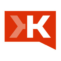 Stalk Me Using Klout