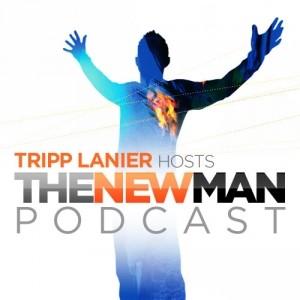 thenewmanpodcast