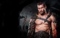 spartacus-blood-s-428913