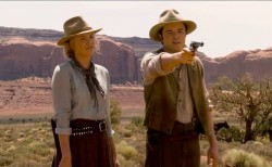 charlize-theron-in-a-million-ways-to-die-in-the-west-movie-2