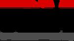 rsz_logo_png